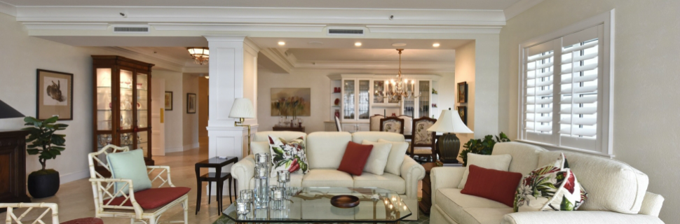 Nancy Ebel Interior Design U2013 Sarasota Interior Designer
